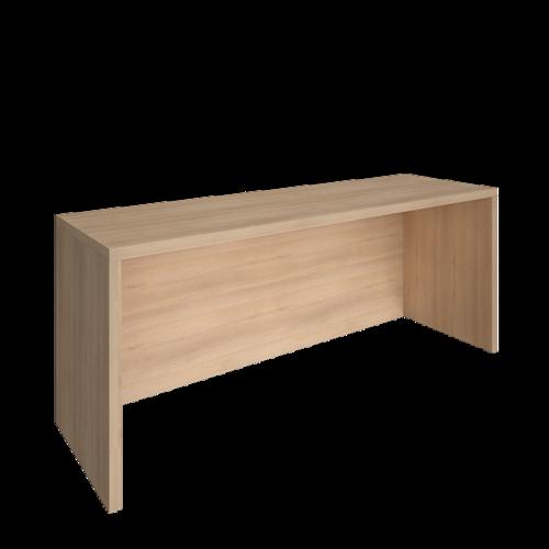 Стол пристенный LT-PS18