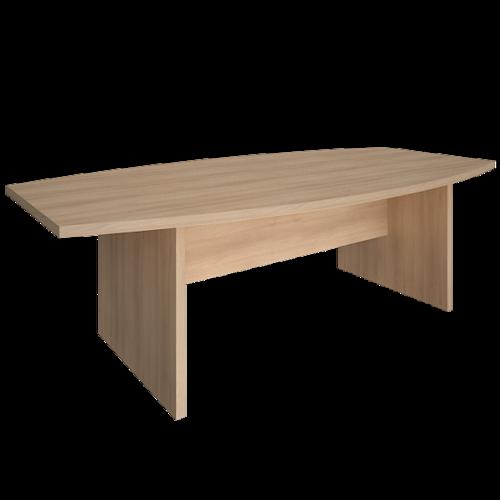 Стол для совещаний РИВА Ялта LT-SP1