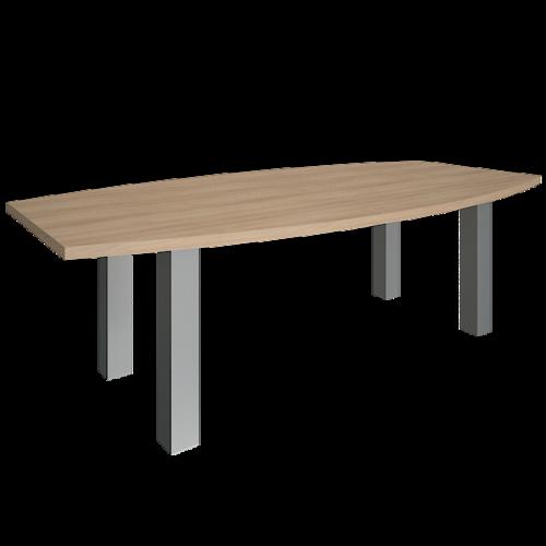Стол для совещаний РИВА Ялта LT-SP2