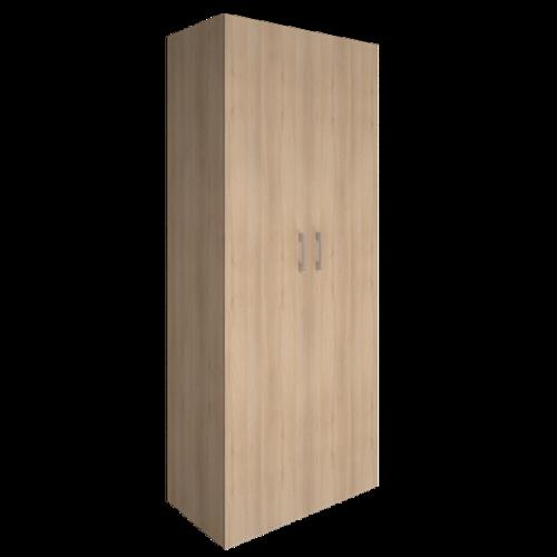 Шкаф для одежды LT-G2
