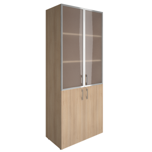 Шкаф для документов LT-ST 1.2R