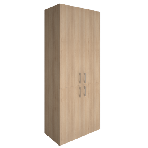 Шкаф для документов LT-ST 1.3