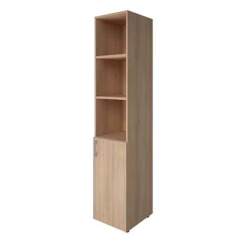 Шкаф для документов LT-SU 1.1. правый