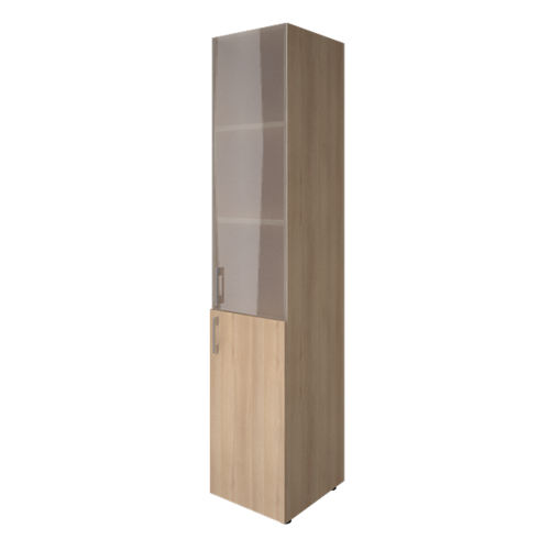 Шкаф для документов LT-SU 1.2 правый