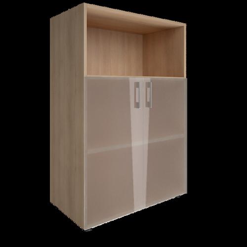 Шкаф для документов LT-ST 2.2