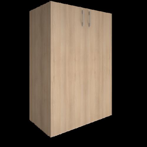 Шкаф для документов закрытый LT-ST 2.3