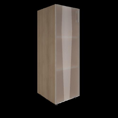 Шкаф для документов со стеклом LT-SU 2.4