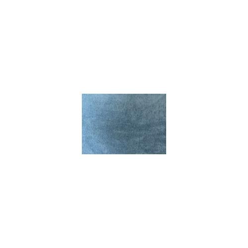 Мебельная ткань микрофибра 1.61