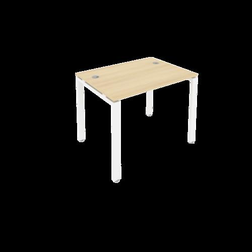 Стол рабочий Б.СП-1 100 см