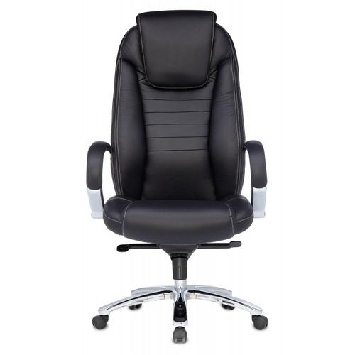 Кресло руководителя Т-9923