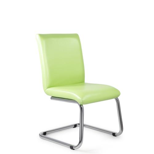 Кресло для посетителей офисное Лайм