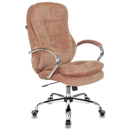 Компьютерное кресло Бюрократ T-9950AXSN(PU)