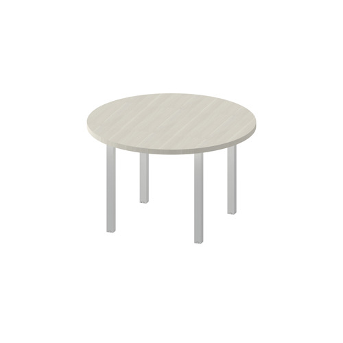 Стол для совещаний V-107 круглый