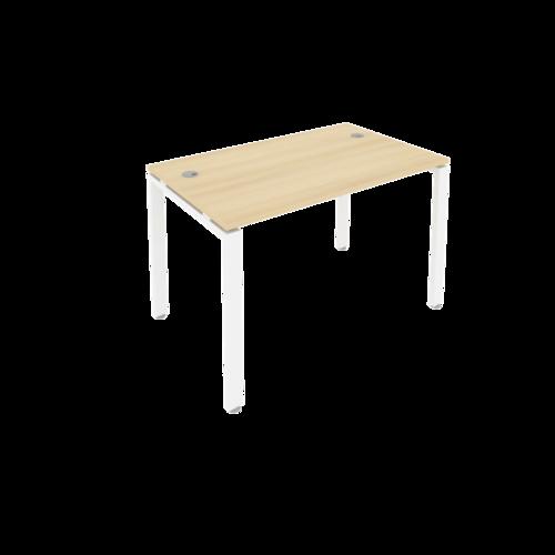 Стол рабочий Б.СП-2 120 см