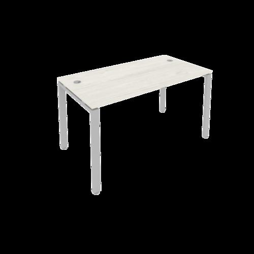 Стол рабочий Б.СП-3 140 см