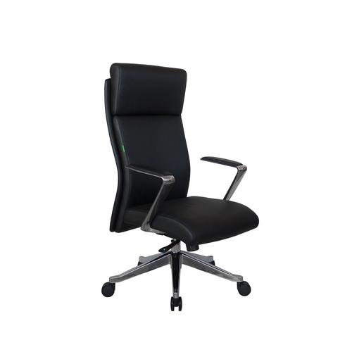 Кресло руководителя Рива А1511