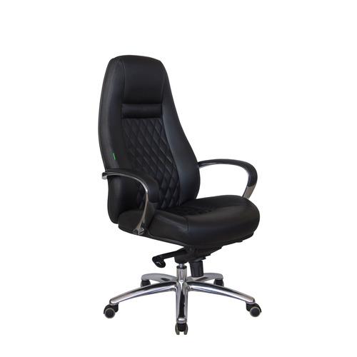 Кресло руководителя F185
