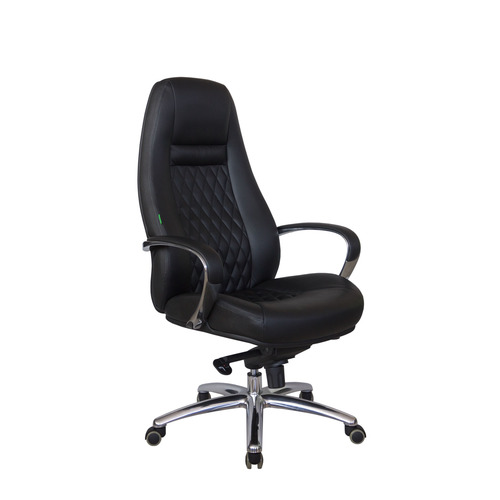 Кресло руководителя Рива F185