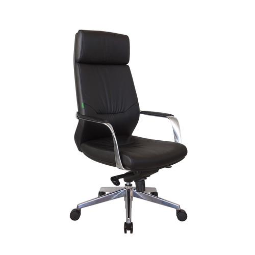 Кресло руководителя А1815