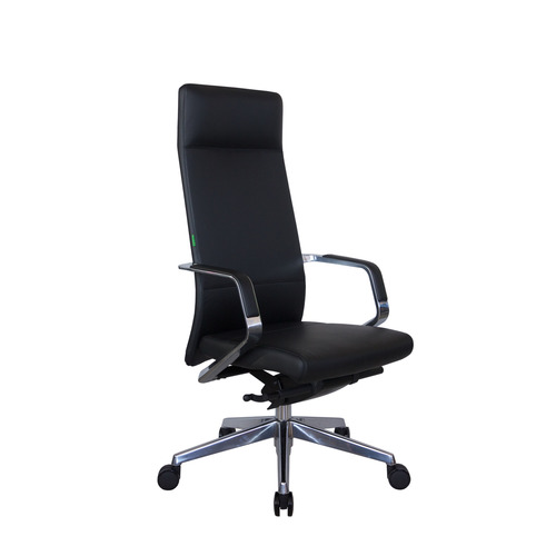 Кресло руководителя РИВА А1811