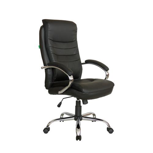Кресло руководителя Рива RCH 9131