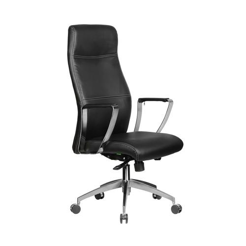 Кресло руководителя Рива RCH 9208