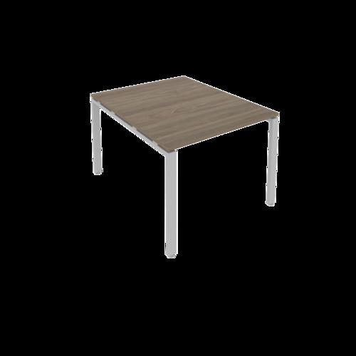 Стол для совещаний Б.ПРГ-1.1 ( 1 столешница)