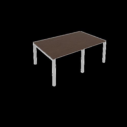Стол для совещаний Б.ПРГ-2.1 (2 столешницы)