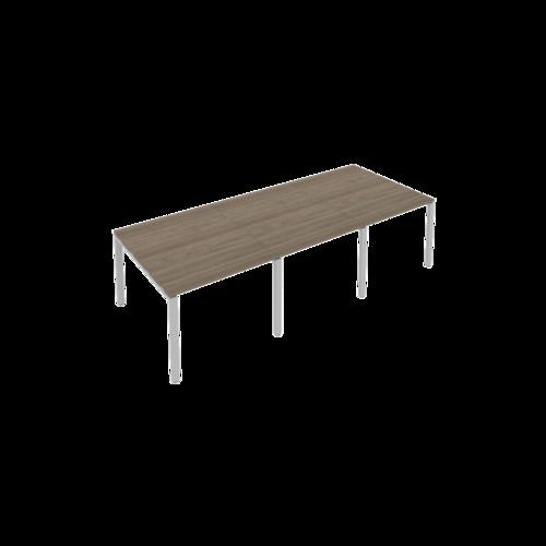 Стол для совещаний Б.ПРГ-3.1 (3 столешницы)