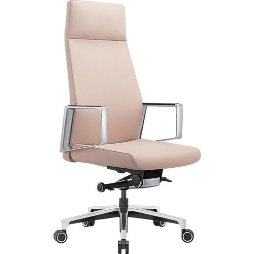 Кресло руководителя Бюрократ JONS