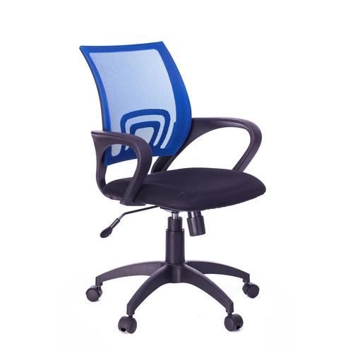 Компьютерное кресло Бюрократ CH-695K