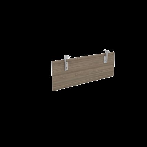Царга Б.ЦС-1 царга для стола длиной 1000 мм