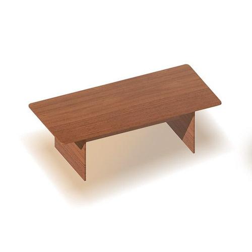 Стол для совещаний Сторосс Престиж ТЖ120
