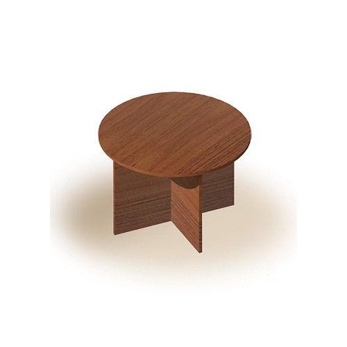 Стол для совещаний Сторосс Престиж ТЖ189