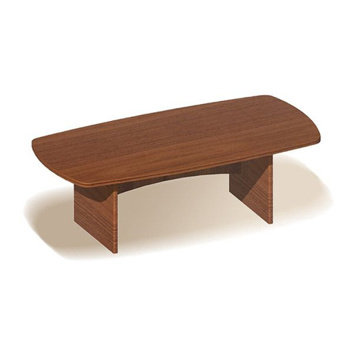 Стол для совещаний Сторосс Престиж ТЖ 154
