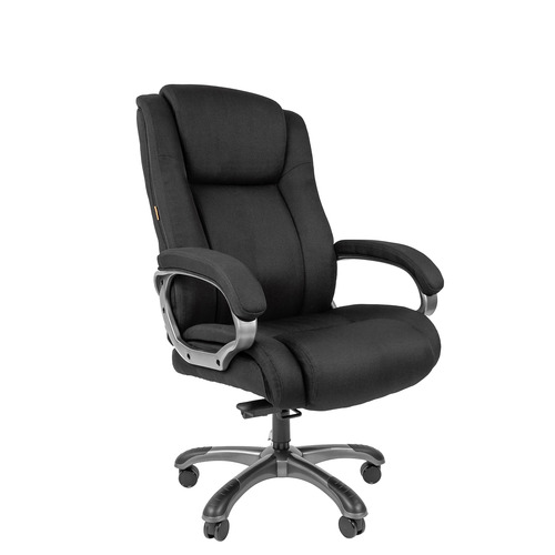 Кресло руководителя Chairman CH 410