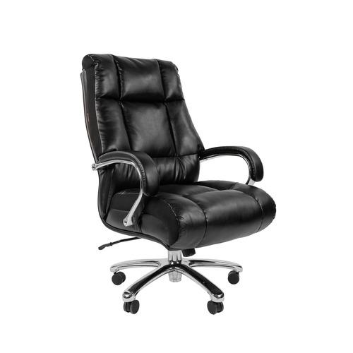 Кресло руководителя Chairman CH-405 PU