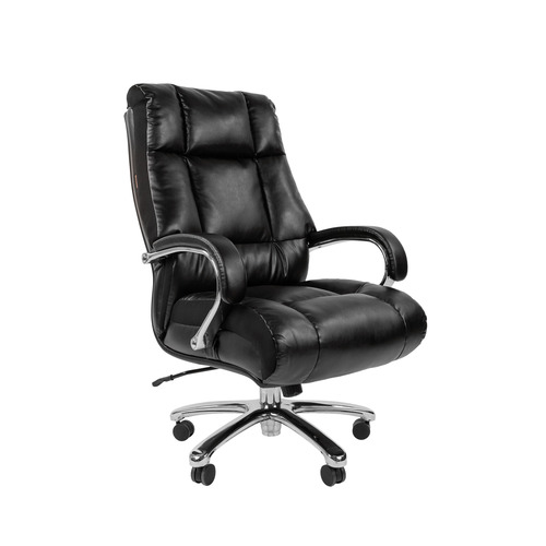 Кресло руководителя Chairman CH-405эко