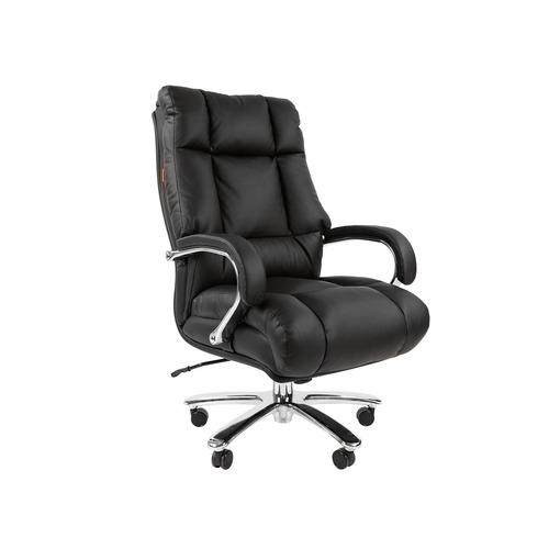Кресло руководителя Chairman CH-405 L