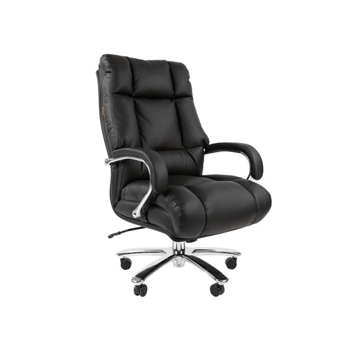 Кресло руководителя Chairman CH-405