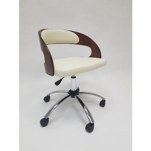 Компьютерное кресло Формекс Эванти