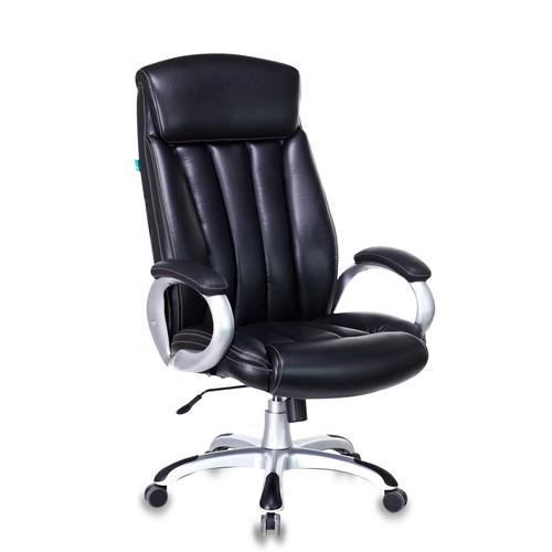 Кресло руководителя Бюрократ Т-9922(PU)
