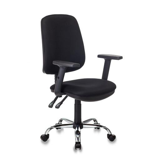 Компьютерное кресло Бюрократ T-620SL