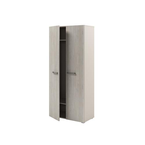 Шкаф для одежды ЭКСПРО Solution D-721