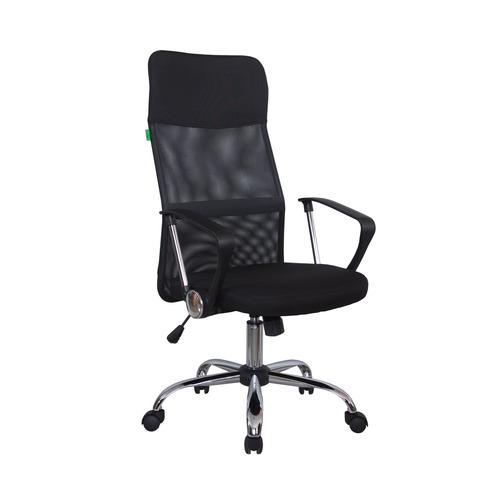 Компьютерное кресло Рива RCH 8074