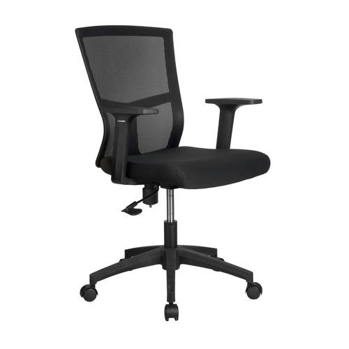 Компьютерное кресло Рива RCH 923