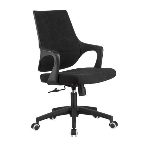 Компьютерное кресло Рива RCH 928