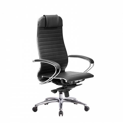 Компьютерное кресло МЕТТА Samurai K-1.04