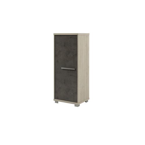 Шкаф для одежды ЭКСПРО Vestar Z-31-02
