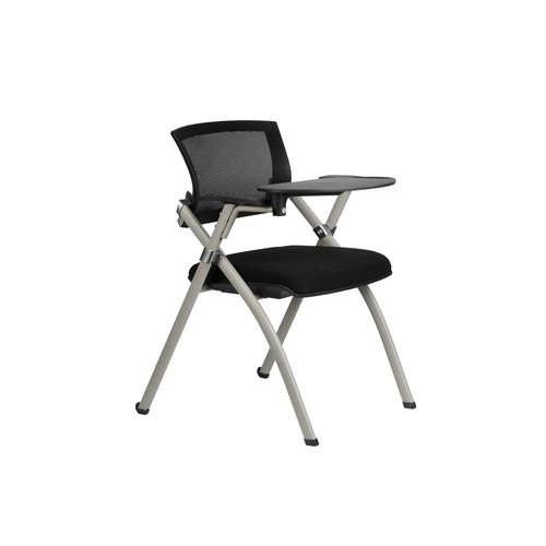 Кресло для посетителей офисное Рива RCH 462 TE